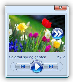 ajax modal pop up safari compatibility Joomla Picasa Picasa Set
