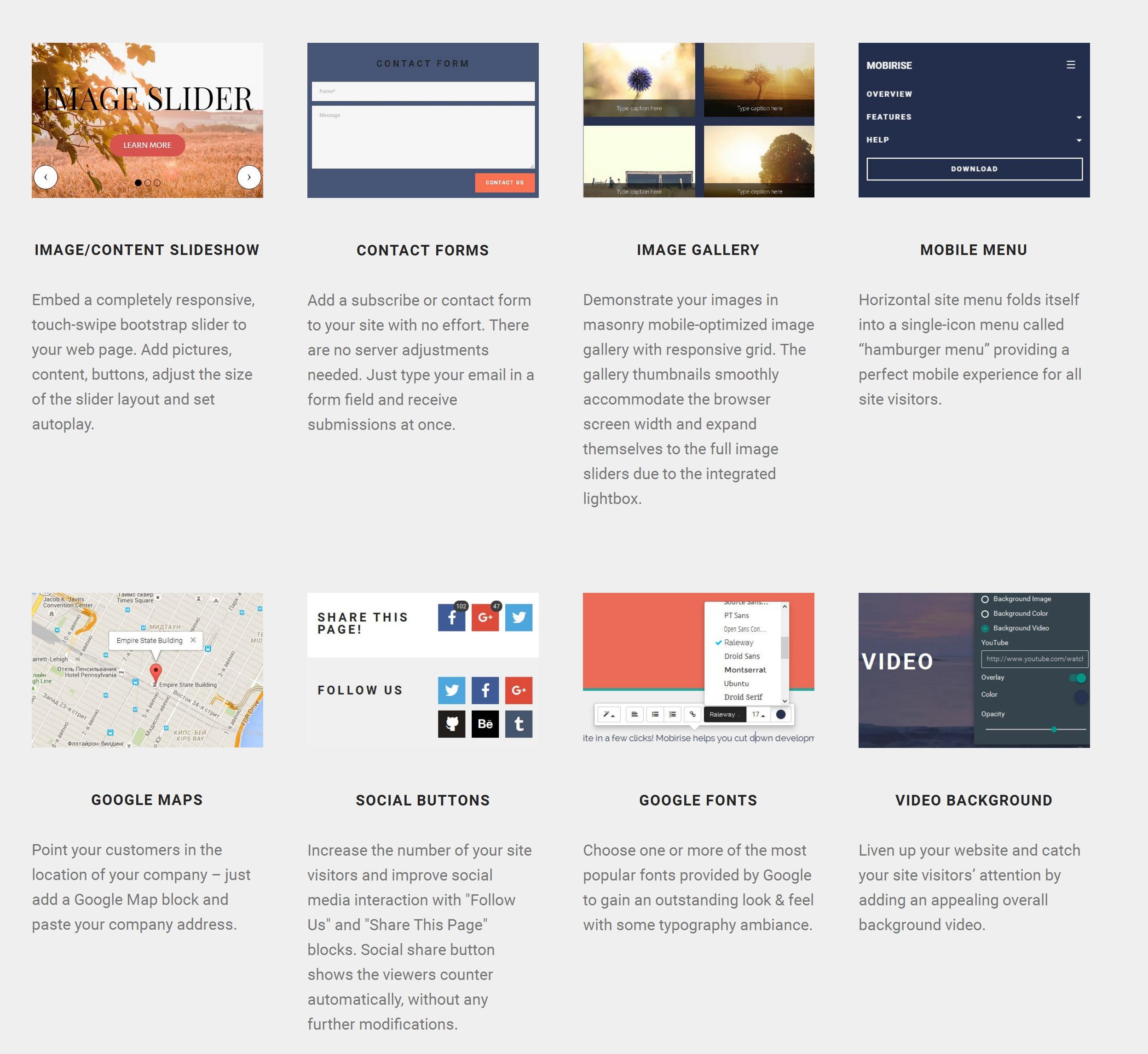Free Html Web Page Creator Software